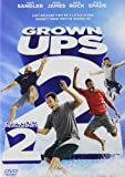 Grown Ups 2 (Bilingual)[DVD + UltraViolet]