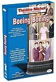 echange, troc Boeing Boeing