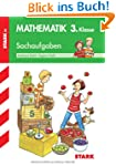 Training Mathematik Grundschule / Sac...