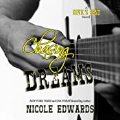 Chasing Dreams: Devil's Bend | [Nicole Edwards]