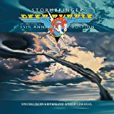 Stormbringer (35th Anniversary Edition)