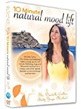 Danielle Collins - 10 Minute Natural Mood Lift (Region 0) [DVD]