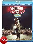 Ligabue - Campovolo - Il film 3D(edizione speciale) (2D+3D+libro)