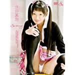 水井真希 SEE-THROUGH Vol.2 [DVD] SEE-005D