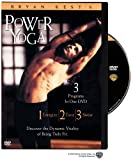 Bryan Kest Power Yoga Complete Collection
