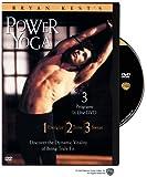 Bryan Kest's Power Yoga [DVD] [Import]