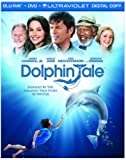 51hR VQHvkL. SL160  Dolphin Tale (Blu ray/DVD Combo + UltraViolet Digital Copy)