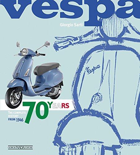 vespa-70-years