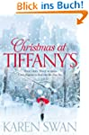 Christmas at Tiffany's (English Edition)