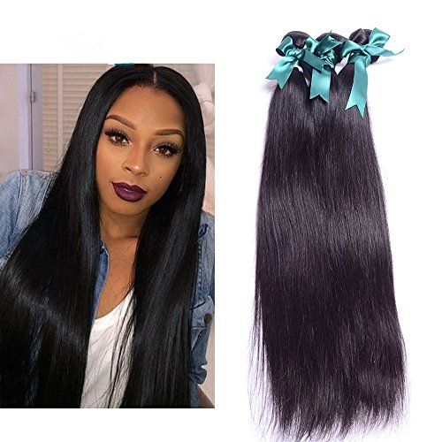 Danolsmann-Hair-6a-Brazilian-Straight-100-Human-Hair-Weave-3-Piece-Lot-Brazilian-Virgin-Hair-Extension-10-28-300g1058oz-Total-100g-each-Natural-Color-Can-Be-Dyed