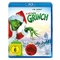 Der Grinch - 15th