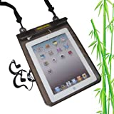 51hR0cV4J2L. SL160  Best Waterproof iPad Cases Selections Waterproof iPad Cases waterproof ipad case reviews waterproof ipad case waterproof ipad 2 case ipad waterproof case ipad 2 cases waterproof