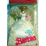 Barbie Wedding Fantasy Barbie Doll
