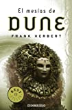 Image of El Mesias De Dune / Dune Messiah (Spanish Edition)
