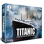 Discovery Channel - Titanic Gift Pack...