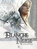 echange, troc Maxe L'Hermenier, Looky, Lamirand - Blanche-Neige