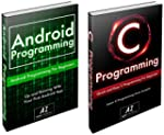 Android: The Ultimate Crash Course To...