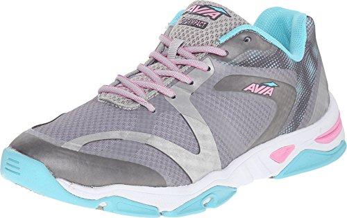 avia-womens-gfc-impact-cross-trainer-shoe-chrome-silver-iron-grey-winter-blue-prism-pink-85-m-us