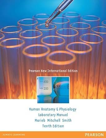 human anatomy and physiology marieb international edition pdf free download