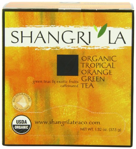 shangri-la-tea-company-organic-tea-sachet-tropical-orange-green-15-count