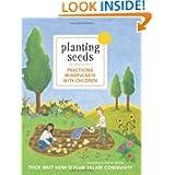 Planting Seeds: Practicing Mindfulness with Children [With Audio CD] price comparison at Flipkart, Amazon, Crossword, Uread, Bookadda, Landmark, Homeshop18
