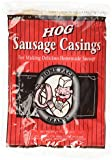 Hog Sausage Casings 2 Pack