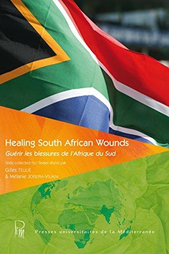 healing-south-african-wounds-guerir-les-blessures-de-lafrique-du-sud
