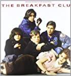 Breakfast Club (Vinyl)