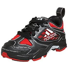adidas Little Kid Indestrux 500 Sport Shoe