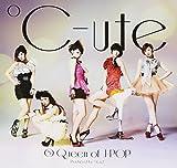 8 Queen of J-POP(�������������B)(DVD��)