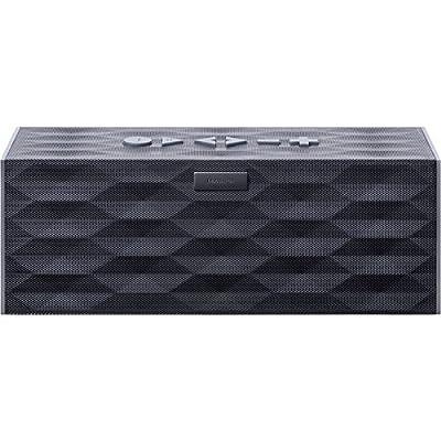 Jawbone BIG JAMBOX Wireless Bluetooth Speaker (Certified Refurbished)
