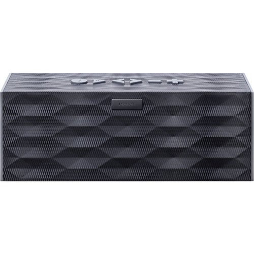 Jawbone-BIG-JAMBOX-Wireless-Bluetooth-Speaker-Certified-Refurbished