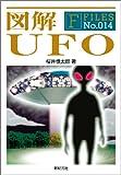 図解 UFO (F‐Files No.14)