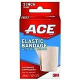 ACE Elastic Bandage Velcro Closure 3