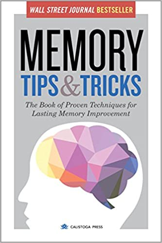 how to reverse short term memory loss