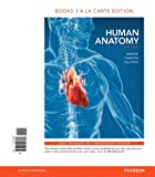 img - for Human Anatomy, Books a la Carte Edition (8th Edition) book / textbook / text book