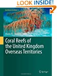 Coral Reefs of the United Kingdom Ove...