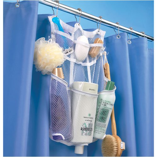 Shower Organizer – Shower Caddies