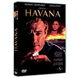 "Havannavon ""Robert Redford"""