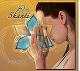 Om Shanti Akasha group