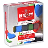 Renshaw Primary Colour Multipack 500 g