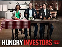 Hungry Investors [HD]