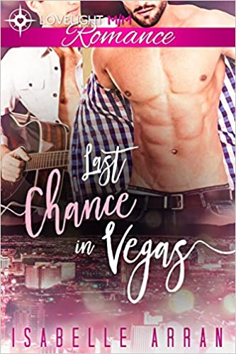 99¢ – Last Chance in Vegas