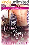 Last Chance in Vegas