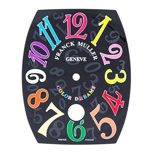 franck-muller-color-dreams-32-x-39-mm-quadrante-nero-orologio-unisex-per-modelli