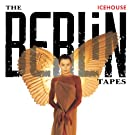 Berlin Tapes the