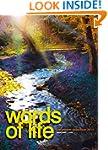 Words of Life: September-December 2014