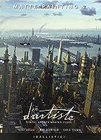 Matte Painting 2: Digital Artists Master Class