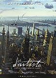 img - for d'artiste Matte Painting 2: Digital Artists Master Class book / textbook / text book