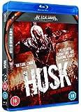 Husk [Blu-ray] [Import anglais]